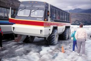 Snowcoach [800x600]