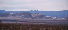 Desert Dunes DV
